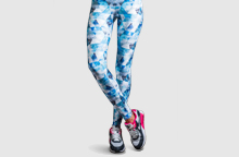menu-leggings_220x144